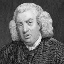samuel johnson.jpeg